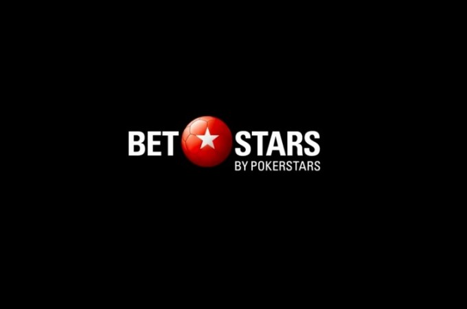 BetStars NJ Sports Betting App: How To Get Started