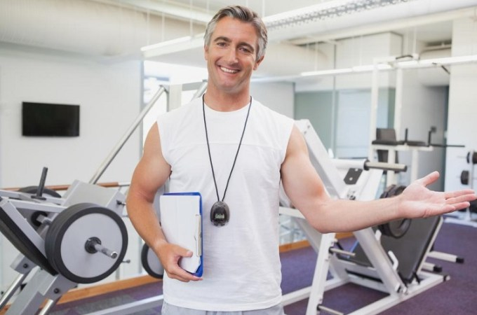 How To Effectively Use Fitness Affiliate Marketing