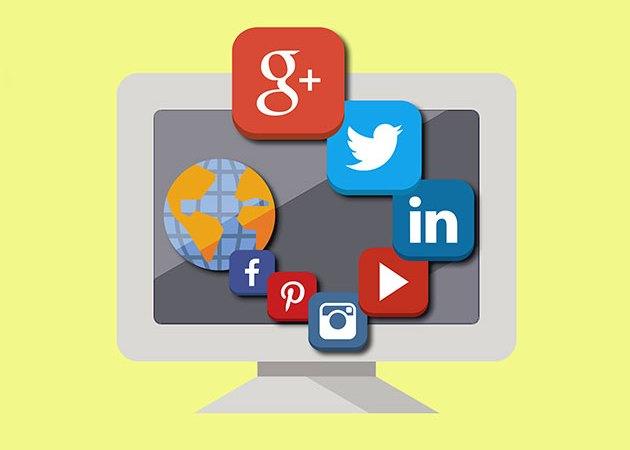 Social Media Marketing Masterclass 2017