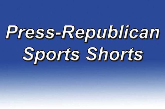 Sports Shorts: Nov. 28, 2018 | Local Sports | pressrepublican.com