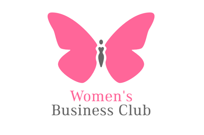 23rd October – Newport Business Lunch – Business News Wales