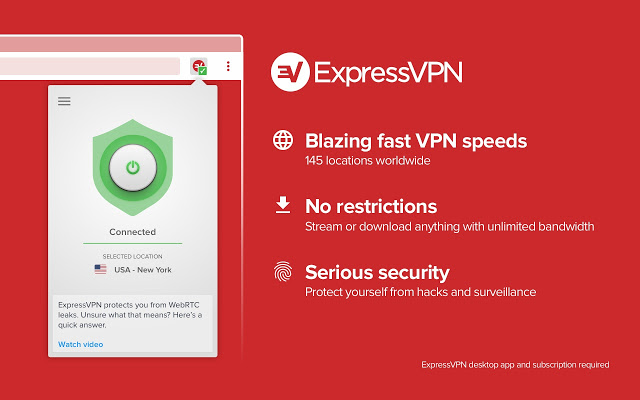 VPN Apps Unlocking Sports Streaming Globally – Complete Sports Nigeria