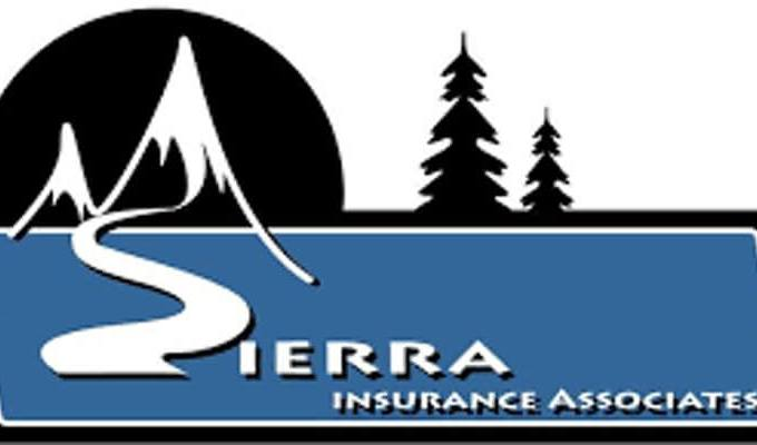 Business Insurance: Protect Your Business & Personal Assets  – North Tahoe Business Association