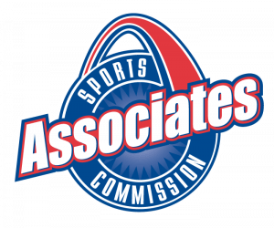 Sports Commission Associates | St. Louis Sports Commission