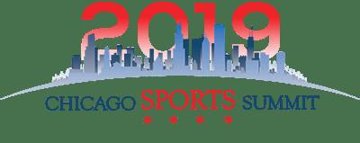 2018 Chicago Sports Summit Agenda – Chicago Sports Summit
