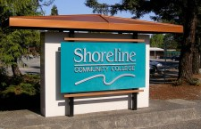 Shoreline Scholars: 50-plus full-tuition scholarships