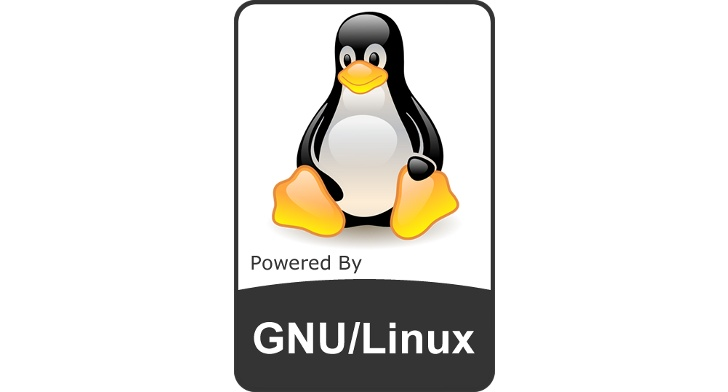 Linux kernel 3.9.3 is now ready for download!