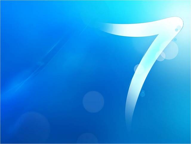 https://i2.wp.com/news.softpedia.com/images/news2/New-Windows-7-Logo-Design-2.jpg