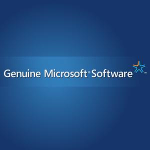 Activare Windows Genuine pentru Xp