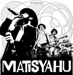matisyahu lyrics