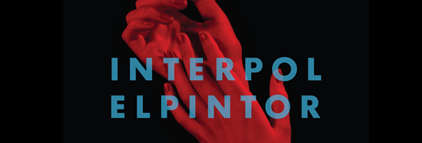 interpol_LEAD