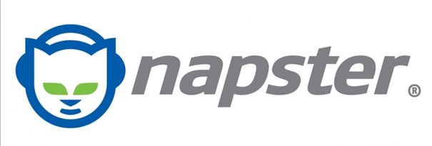 napster_LEAD