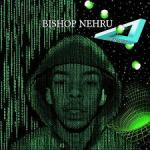 Bishop Nehru 'Magic 19'