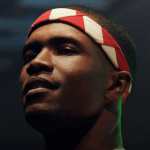 Frank Ocean Sues Producer Over Songwriting Credits