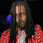Chief Keef Claims to Have Invented Mumble Rap