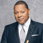 Wynton Marsalis Says Rap is 'More Damaging Than a Statue of Robert E. Lee'