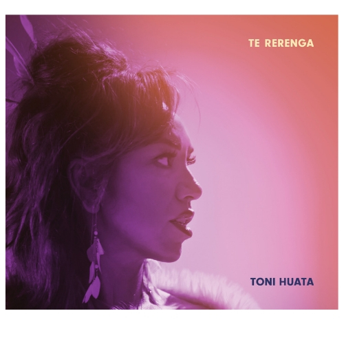 Te_Rerenga_cover_Toni_Huata._Photo_by_Stephen_A_Court__Artwork_by_Te_Kani