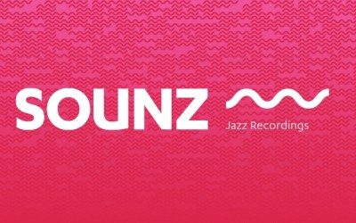 2020 SOUNZ Jazz Recordings | Call for submissions