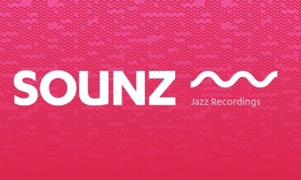 SOUNZ Jazz Recordings | Call for submissions