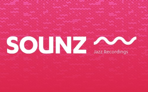 2019 SOUNZ Jazz Recordings - call for submissions
