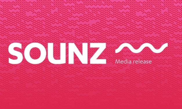 SOUNZ Centre for New Zealand Music is deeply concerned about the proposed changes to RNZ Concert.