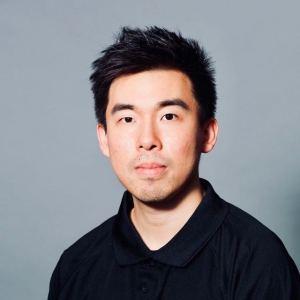 meet composer Xu Tang