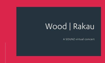 Wood | Rakau