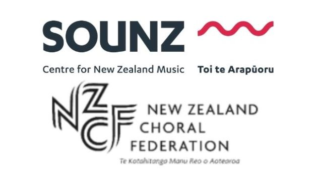 New composition award for a text in Te Reo Māori