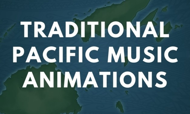 Pacific Music Instruments