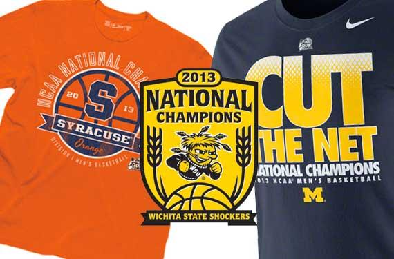 2013 Basketball New Michigan Uniforms