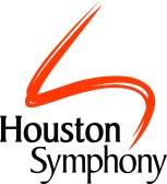 HSymphony