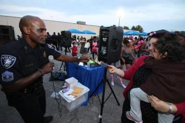 NNO Picture.jpg