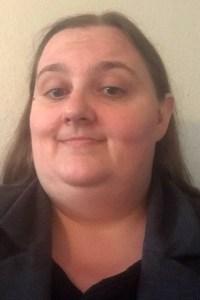 Belinda Howell of Twin Creeks Middle School