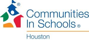 Communities in Schools of Houston