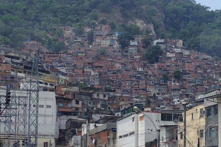 img1200_favelas-Rio