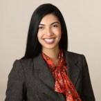 Zuri Balmakund Santiago '14 J.D., Office of the Minnesota Attorney General