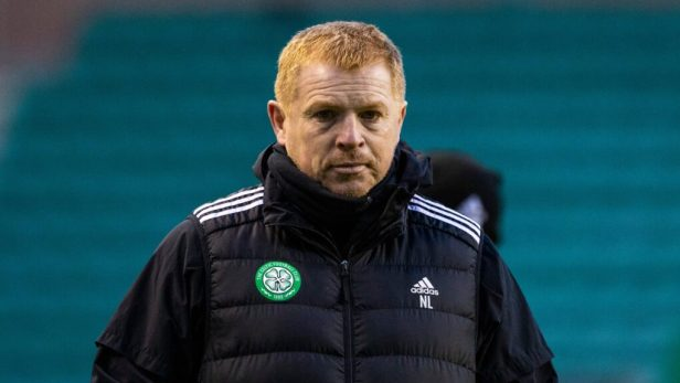 Neil Lennon set to leave his position as Celtic manager - STV News