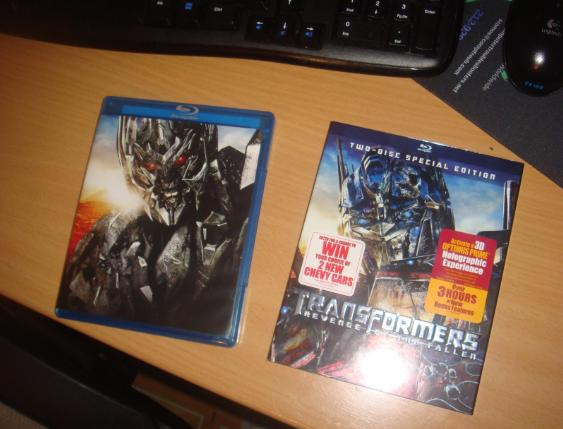 Low Fallen Gravity Transformers Ps3 Revenge Game
