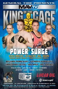 poster-power-surge