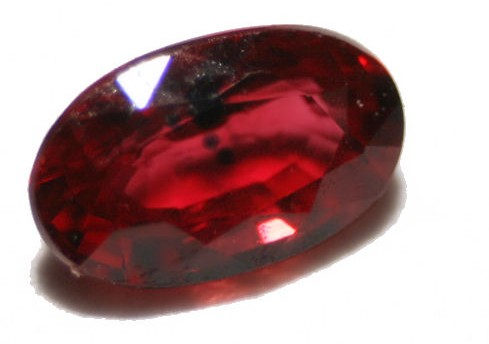 Advice on Ruby Rings for Your 40th Wedding Anniversary The Diamond