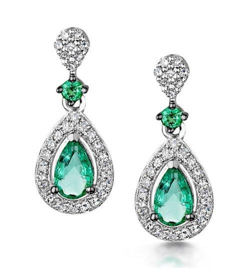 Queen Elizabeth II's jewellery