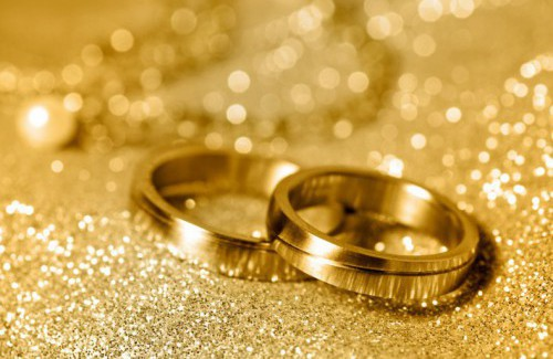 10 Things You Should Know About Jewellery Hallmarking