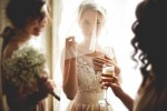 10 Different Types of Bridesmaid09