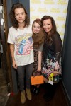 We Partnered With Rays of Sunshine Charity & Harry Styles Made a Girl's Wish Come True