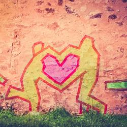 street art proposal