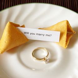 Fortune Cookie Proposal
