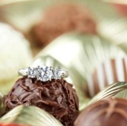 Chocolate Box Proposal