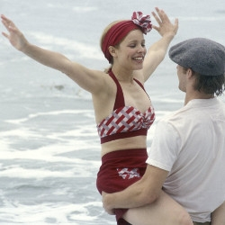 The Notebook Proposal