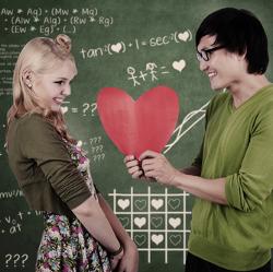 Classroom Proposals