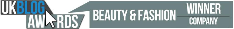 The Diamond Store Magazine - Winner of UK Blog Award 2016 - Company Fashion & Beauty Blog